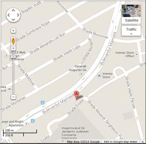 exmeco_map